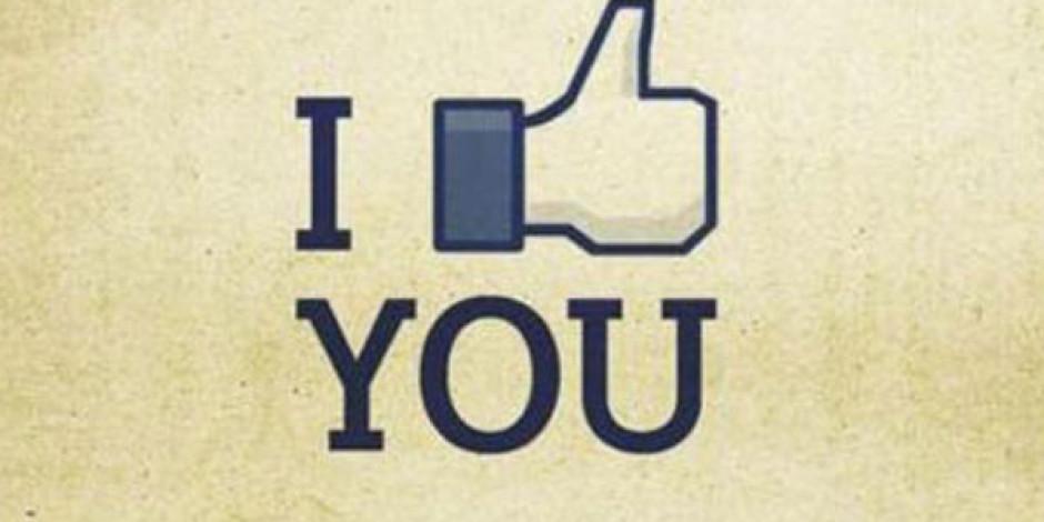 Facebook'ta Karşılaşabileceğiniz 6 Beğeni Tipi