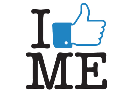 i-like-me