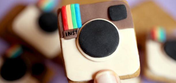 Instagram 2013'ün En İyilerini Açıkladı