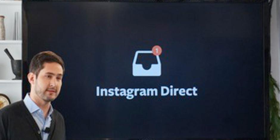 instagram direkt mesaj takip
