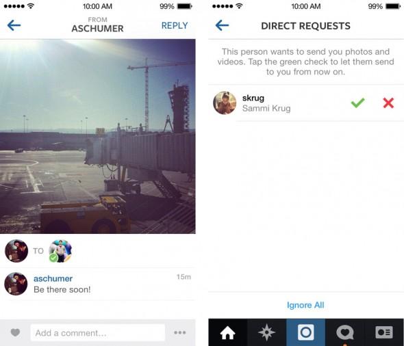 instagram-direct2