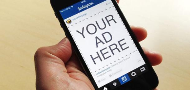 Instagram Reklam Modeli Hakkındaki Resmi Sonuçları Paylaştı