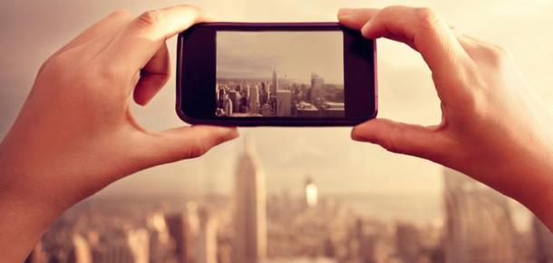 Instagram ve Benzeri Uygulamalar Hatırlamayı Zorlaştırıyor [Araştırma]