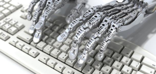 Tüm İnternet Trafiğinin %62'sini Botlar Oluşturuyor