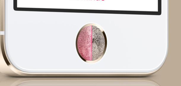Geleceğin iPhone'ları Kalbinizi Dinleyecek