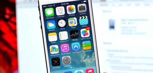 Evad3rs iOS 7 İçin Geliştirdiği Jailbreak Aracını Yayınladı