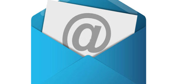 RTUK'ten Kayıtlı E-Posta Sistemi İçin Son Uyarı