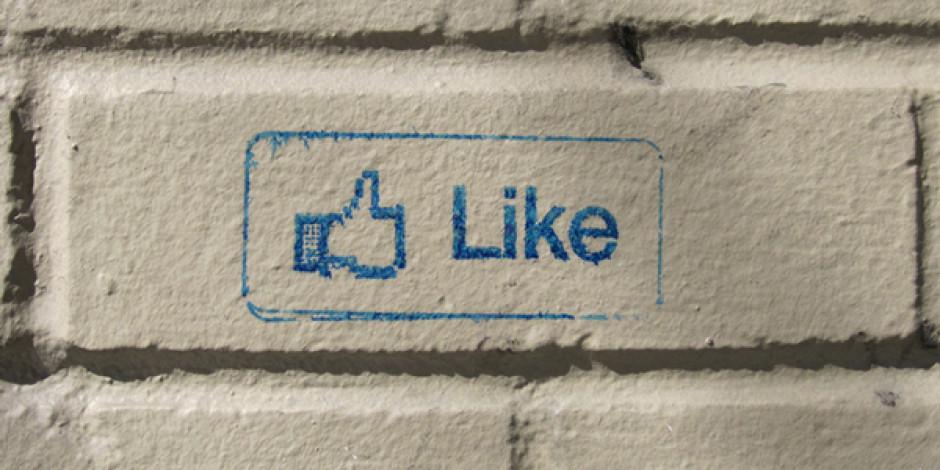 Türk Hizmet Sektörünün En Çok Beğenilen 20 Facebook Sayfası