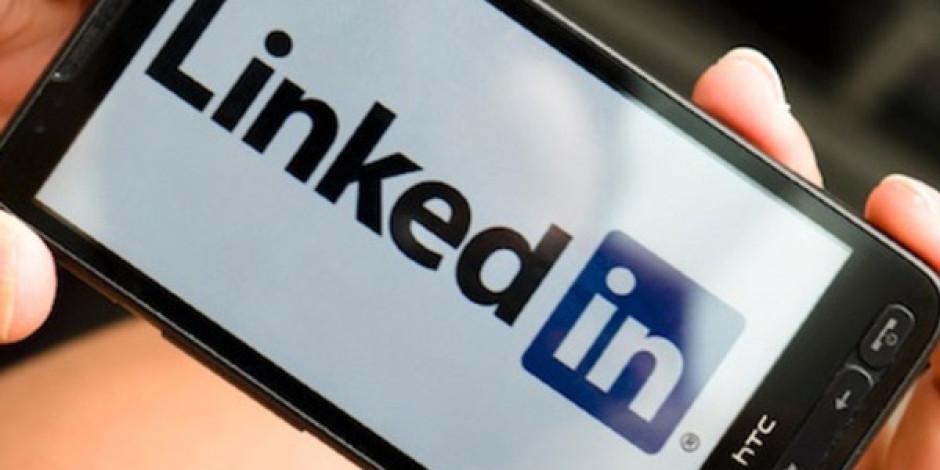 LinkedIn Tüyoları: Yetenek ve Uzmanlık Onaylamalarını Artırmanın Yolları