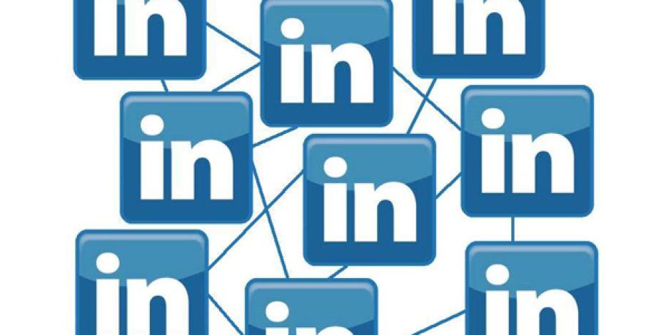 LinkedIn'in RSS Desteği 19 Aralık'ta Emekliye Ayrılıyor