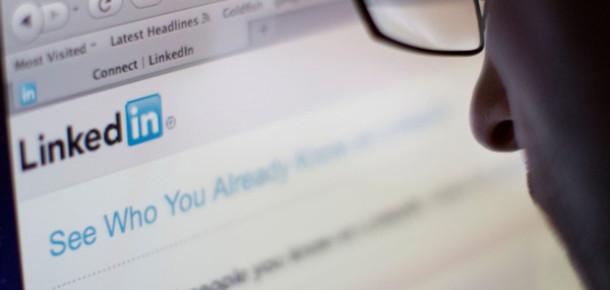 LinkedIn Profillerinde En Çok Yapılan 14 Hata
