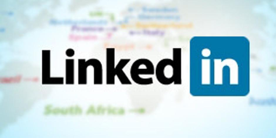LinkedIn En Çok Kullanılan Kelimeleri Açıkladı: Bu Yıl Sorumlular Revaçta