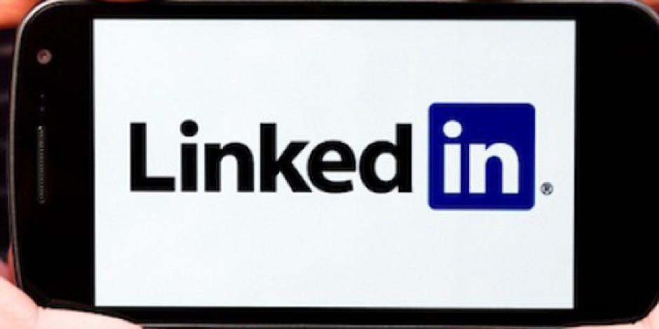 LinkedIn Tüyoları: Profilinize Nasıl Video Eklersiniz?