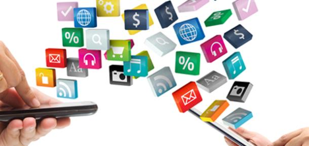 2013'te Mobil Uygulama Pazarında Neler Oldu? [Rapor]