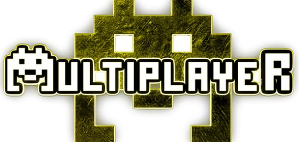 Multiplayer Live'da 24 Saat Boyunca Oyun Oynanacak