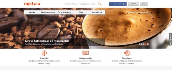 Noktala.net