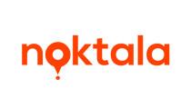 İstanbul Odaklı Yeni Mekan Keşif Platformu: Noktala.net
