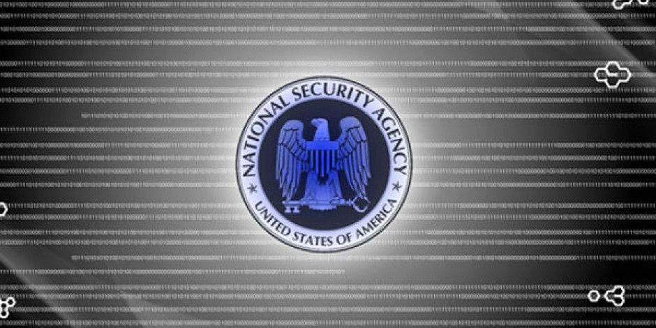Google, Facebook ve Twitter NSA'a Karşı Koalisyon Kurdu