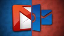 Microsoft'tan Gmail Kullanıcıları İçin Outlook.com'a Kolay Geçiş Aracı