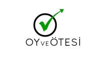 Bağımsız 'Kendi Oyunu Kendin Say' Platformu: Oy ve Ötesi