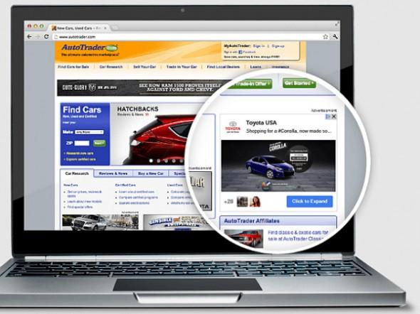 """""""+Post Ads"""" İle Google+ İçerikleri Reklama Dönüşecek"""