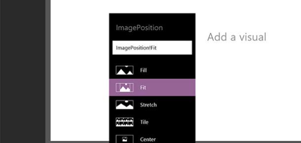 Microsoft Project Siena İle Herkes Windows 8.1 Uygulaması Geliştirebilecek