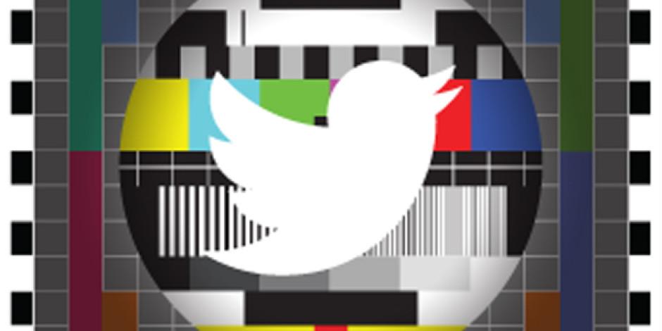 Türkiye'de Sosyal Medya ve Yeni Nesil Reyting Ölçümleme
