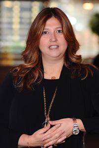 Rima Erdemir