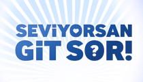 Samsung Türkiye'den Romantik Bir YouTube İnteraksiyonu: Seviyorsan Git Sor