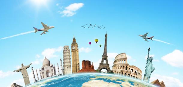 Türk Seyahat Sektörünün En Çok Takip Edilen 10 LinkedIn Sayfası