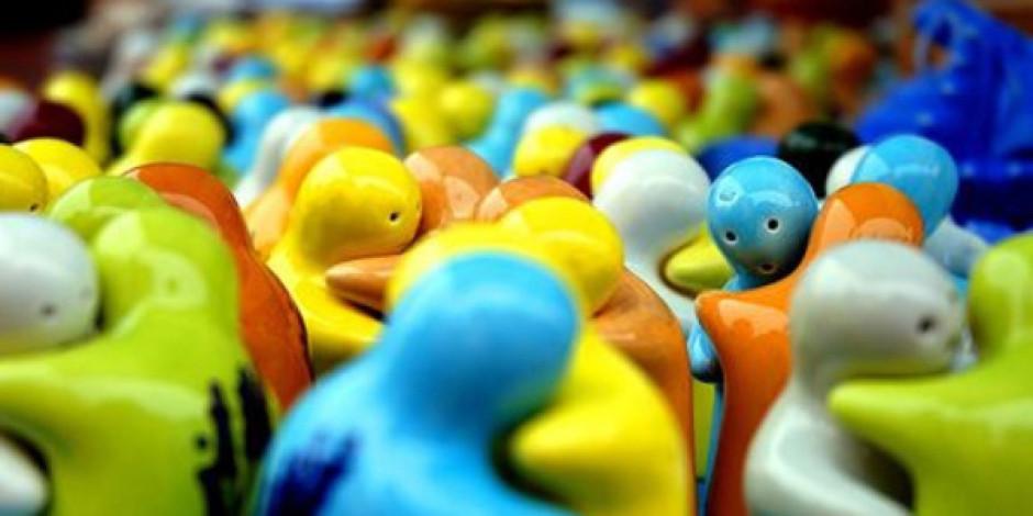 Türkiye'deki Sivil Toplum Kuruluşlarının Twitter Karnesi