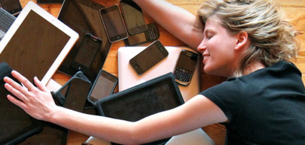 Yeni Yılda Akıllı Telefonunuzu Daha Çok Sevdirecek 10 Mobil Uygulama