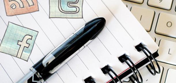 KOBİ ve Girişimcilere Açık Mektup