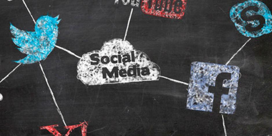 Sosyal Medyacının Eğitimlisi Mi Makbul, Alaylısı Mı? – Bölüm 1 [Dosya]