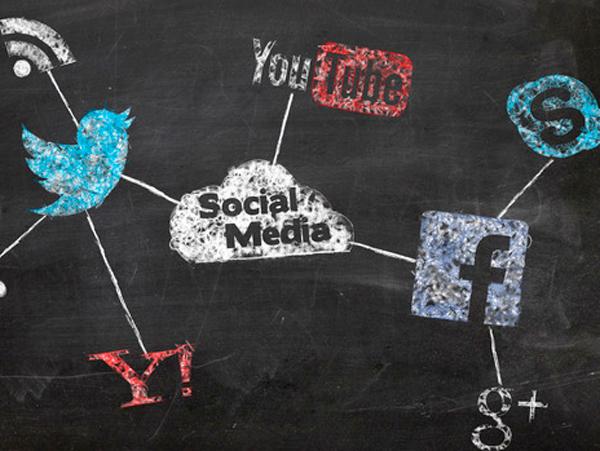 Sosyal Medyacının Eğitimlisi Mi Makbul, Alaylısı Mı? - Bölüm 1 [Dosya]
