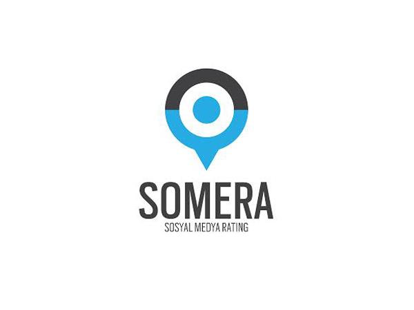 Türkiye'den Yeni Bir Sosyal Medya Analiz Platformu: Somera