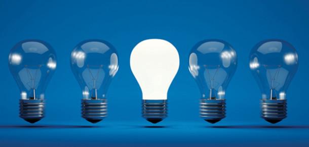 TUİK, Son Üç Yılın Yenilikçi Girişim Verilerini Yayınladı
