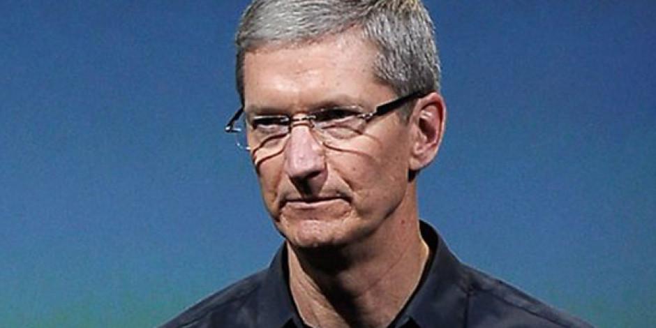 """Apple """"Mali Yetersizlik"""" Nedeniyle Fatih Projesi'nden Elendi"""