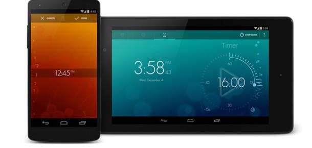 Google En İyi Tasarıma Sahip Android Uygulamalarını Seçti