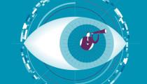 2014 Gölgesinde Türkiye'de Internet Reklamcılığı [Dosya]