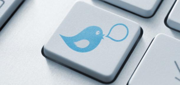 Engelleme Politikasını Değiştiren Twitter Tepkilerin Ardından Geri Adım Attı