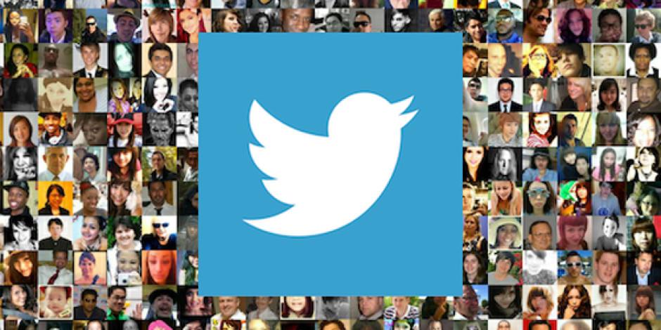 Twitter'ın Gözünden 2013'ün Özeti