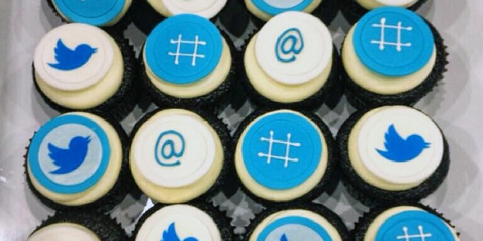Twitter Tüyoları: Twitter Listeleri Ne İşe Yarar ve Nasıl Oluşturulur?
