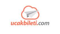 Orkun Tekin'in Online Uçak Bileti Servisi Ucakbileti.com Açıldı