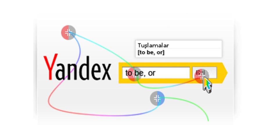 Yandex'ten Ücretsiz Sertifikalı Metrica Eğitimi: Yandex.Uzman