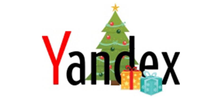 Yandex Yılbaşı Öncesi En Çok Aranan Kelimeleri Açıkladı