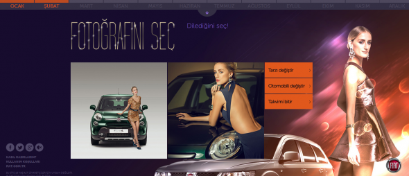 2014-Fiat-Takvimi