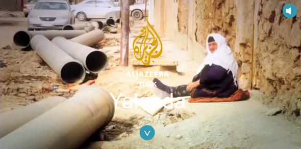 Al -Jazeera-Turk