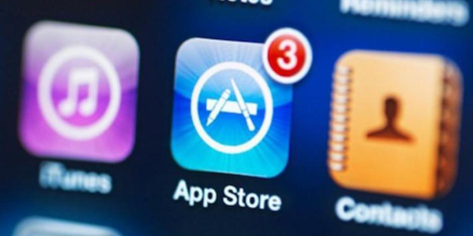2013'te Mobil Uygulama Kullanımı İki Kat Arttı [Rapor]