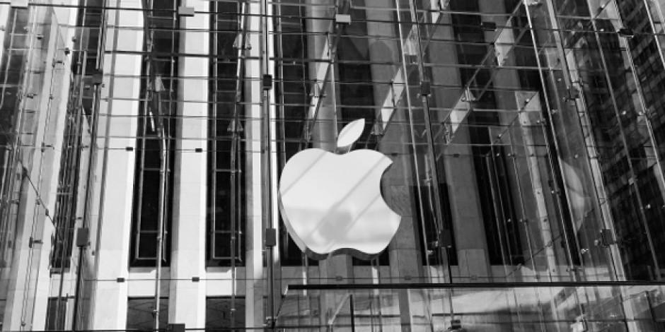 Apple En Sevilen ve Mutlu Eden Marka Ünvanını Rakiplerine Kaptırdı
